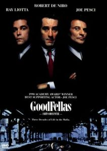Goodfellas Movie