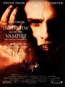 interview-with-the-vampire-movie-poster
