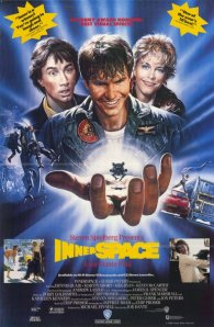 innerspace