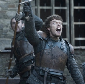 Theon_&_Dagmer_2x10