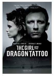 The-girl-with-the-Dragon-Tattoo-Movie-Poster