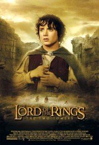 frodo_poster