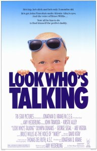 look-whos-talking-movie-poster-1989-1020210701