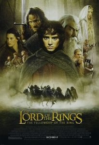lord_of_the_rings_the_fellowship_of_the_ring_ver4_xlg