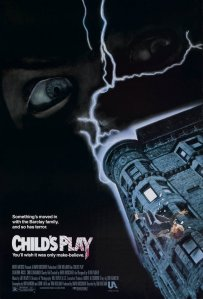 childs_play (1)