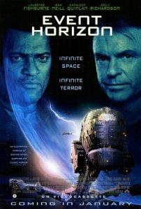 event-horizon-poster-2