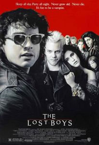 lost_boys_xlg