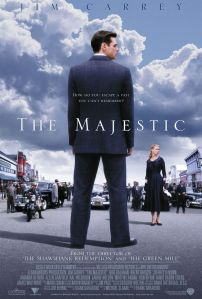 majestic_ver2_xlg