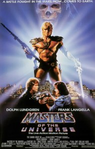 masters-of-the-universe_movieposter_1376939269