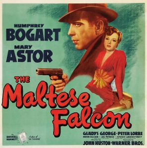 poster-maltese-falcon-the-1941_02-1