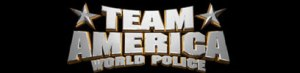 TeamAmericaLogo