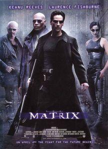 matric_poster