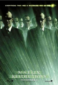 the-matrix-revolutions-4