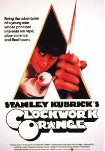 aclockworkorange_poster