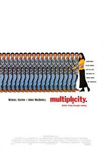 multiplicity_ver1