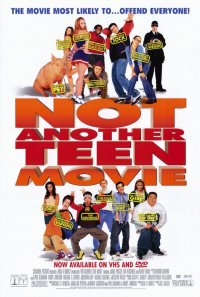 not-another-teen-movie-movie-poster-2001-1020215968