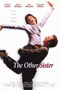 the-other-sister-movie-poster-1999-1020233096