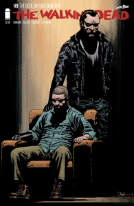 Walking-Dead-149-cover-9001