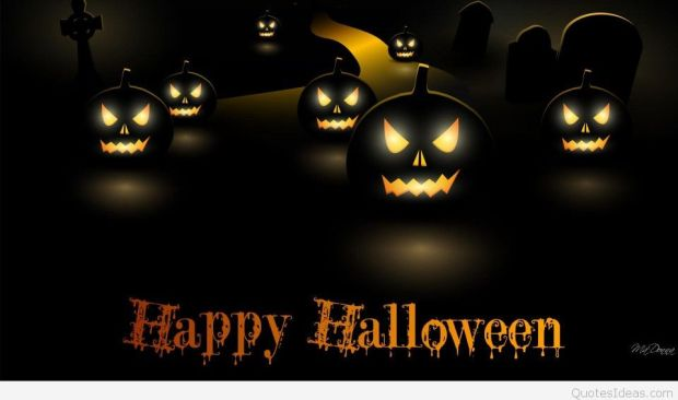Image result for halloween 2016